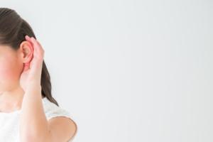 【子どもの難聴チェック】治るの?早期受診・治療がカギ 医師監修
