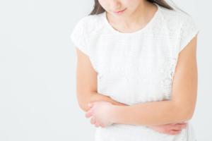 子どもの過敏性腸症候群の対処|接し方は?病院は何科?食事やお薬のアドバイス