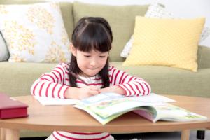 小学生の家庭学習のやり方。勉強のやる気アップのために親ができること