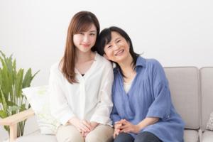 義母が苦手「関わりたくない」先輩ママが教える上手な付き合い方