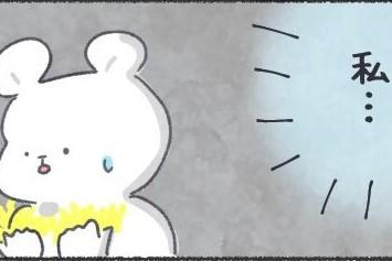 """【漫画】「筋肉…ついてる!?」育児で""""ママが変わったことあるある"""""""