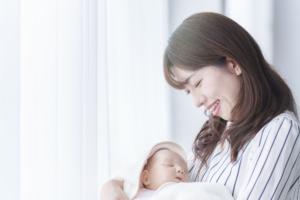 産後入院中の過ごし方|暇つぶし&眠れないときにやること。便利グッズも