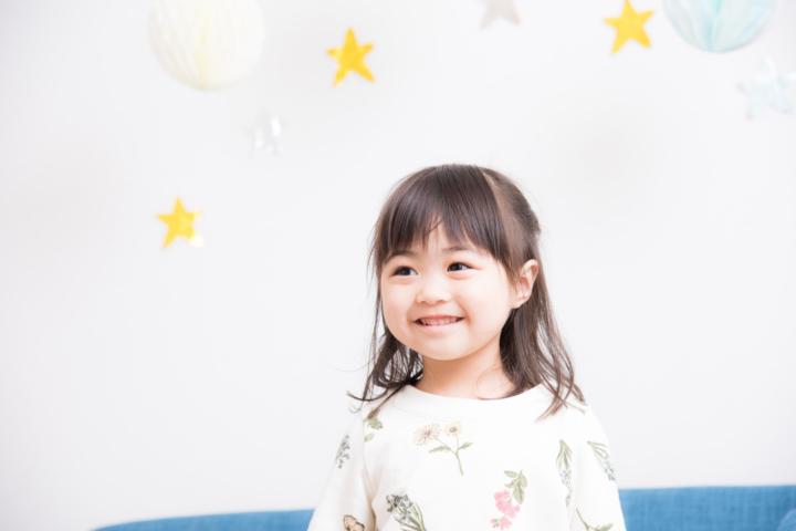 【医師監修】2歳半だけど「喃語しか話さない」大丈夫?喋らない原因は何?