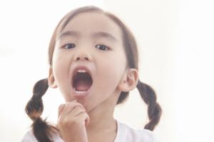 【子どもの口呼吸の治し方】お口ポカン改善トレーニングや「何科を受診すべき」か