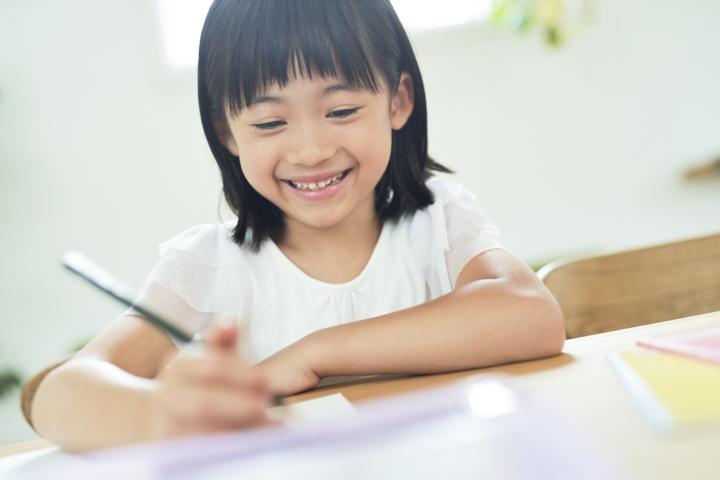 漢字が苦手な小学生の「克服方法」楽しく覚えるコツ&おすすめ教材も ...