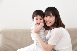 母乳は何歳まであげていい?3歳で授乳は気持ち悪いの?卒乳のベスト時期
