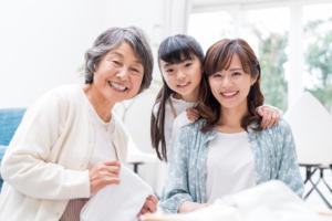 実母との同居がストレス…もう限界!つらいときの対処法&ルールの決め方