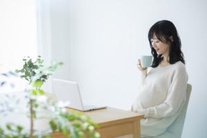 平均的に…産休はいつから?先輩ママに聞く「ベストなタイミング」
