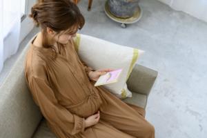 母子手帳は「いつから、どこでもらえる?」もらい方&必要な持ち物