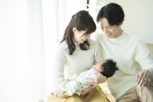 【冬生まれ】出産準備リスト 最低限必要なもの&あると便利だったもの