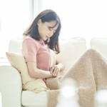 妊娠初期 下腹部痛 チクチク