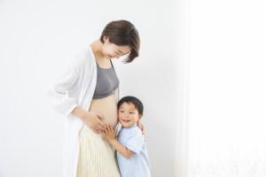 2人目妊娠のタイミング。ベスト時期はいつ?共働きの場合は?
