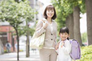 シングルマザーの転職成功のコツ|ベストタイミング&選び方。失敗談も