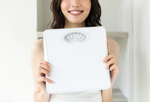 妊娠5ヶ月~6ヶ月 妊婦の体重増加は平均どれくらい?【医師監修】