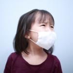 子ども 風邪 病気