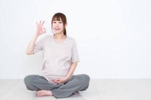 妊娠後期に体重キープするコツ|先輩ママが実践した臨月の増加対策