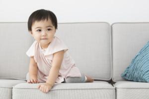 1歳児の一日のスケジュール例│生活リズムのつくり方&昼間の過ごし方