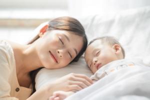 赤ちゃんの1ヶ月の生活費│月々かかるお金の内訳&1歳までに必要な費用