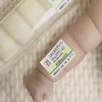 かわいい「赤ちゃんのちぎりパン」の写真♡いつごろ撮れる?ラベルシールの加工の仕方も
