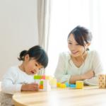 これで解決!5歳児が喜ぶおうち遊び。女の子・男の子におすすめ室内遊び