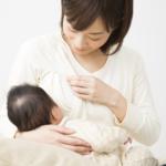 混合から「完全母乳になるのはいつから?」軌道に乗るのは?ミルクの減らし方も