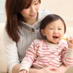 1歳児が歯磨きを嫌がる!口を開けない。暴れるときの対処法&グッズ