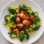 ご飯がすすむ「豚こま角煮」が時短でウマッ☆ めんどくさい日の簡単レシピ③
