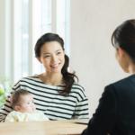 先輩ママの「産後うつ体験談」どんな症状がでた?克服するためにやったことも