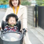自転車の子どもの前乗せはいつから?注意点&おすすめ後付けシート