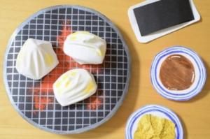 簡単☆手作り「おままごと具材・食品」100均やフェルトで楽しくハンドメイド