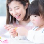 【医師監修】4歳児の発達障害チェックリスト|落ち着きがない・言葉が遅い