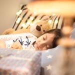 夜中の幼児の嘔吐の対処~消化不良の場合~一回だけなら大丈夫?繰り返すときは?
