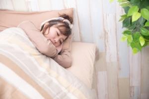 妊娠中期「寝てばかり」大丈夫?難産になるってホント?