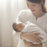 新生児 授乳時間 何分