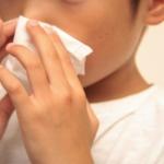 なぜ?「毎日、子どもが夜中に鼻血を出す」対策は?もしや白血病?