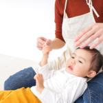 子どもの中耳炎「40度の高熱」の対処法。熱が下がらない・咳が止まらないとき