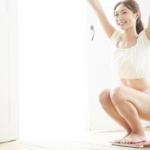 妊娠中に体重を増やさない方法13つ。増やさなかったママの成功のコツ