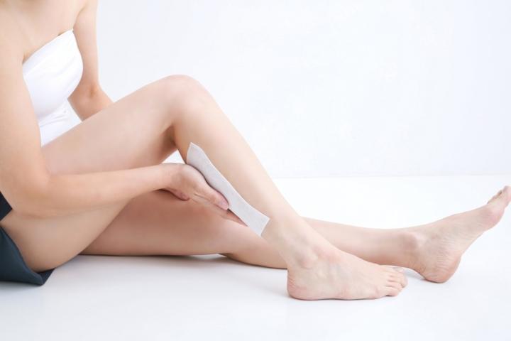妊娠中にダメな湿布・使える湿布。貼ってしまったらどうする?