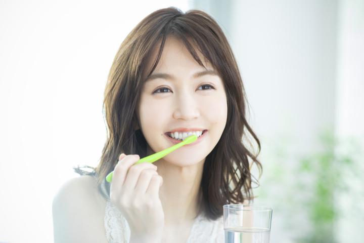 妊娠中の虫歯予防。自宅で出来る簡単ケア方法。虫歯の胎児への影響は?