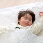 共働き家庭の2歳児の寝る時間。早く寝かしつけるコツ&スケジュール例