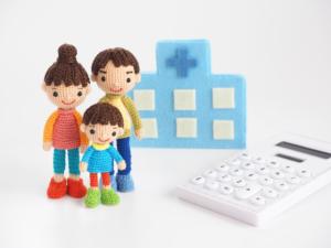 子どものアレルギー検査|費用は?どこで?いつから受けられる?保険適用になる場合・ならない場合