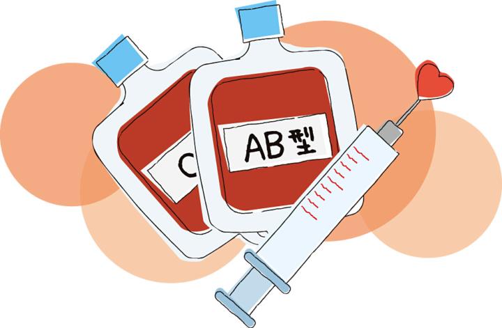 自費「子どもの血液型検査」費用はいくら?どこで調べる?保険適用にならないのはなぜ?