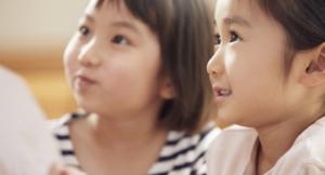 「小学生までに経験させたい」子どものうちにやっておくべき10つのこと