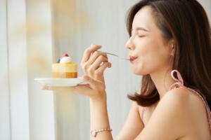 「出産前に食べ納めしたいもの」ベスト7。今行っておくべき外食は?