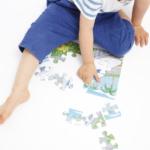 子どもの「足の付け根のしこり」は何科?押すと痛い・たくさんできるケースも