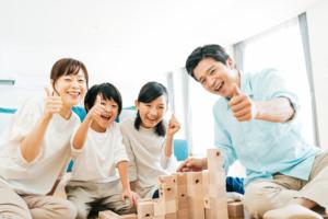 小学生の子どもの「休日の過ごし方ランキング」家でできる遊び&おもちゃ