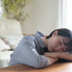 二人目の妊娠中は「疲れやすい&しんどい」上の子にイライラ・休めないときの対策は?