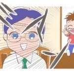 【育児ピンチマニュアル#2】オンライン会議、乱入事件「今日も、あいつがやってくる…」