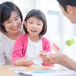 歯の矯正は何歳から?「早く始めたほうがよい」ことも。費用・治療期間も