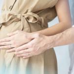 妊娠中の虫歯「胎児への影響は?」虫歯のまま出産しないほうがよい理由